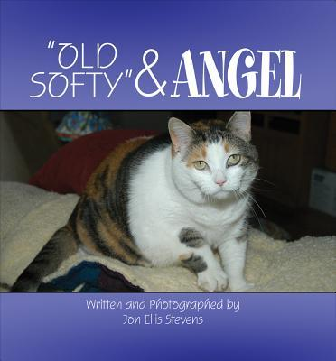 Old Softy and Angel