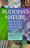 Buddha's nature