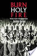 Burn Holy Fire