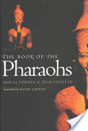 The Book of the Phar...