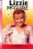 Lizzie McGuire Cine-Manga Volume 6