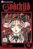 Godchild, Volume 4
