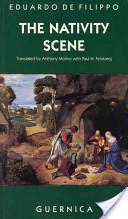 The Nativity Scene