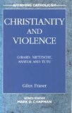 Christianity and Violence