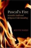 Pascal's Fire