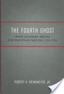 The Fourth Ghost