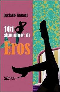 101 sfumature di eros