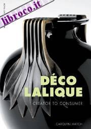 Deco Lalique