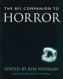 The BFI Companion to...