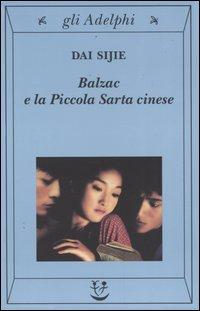 Balzac e la Piccola ...