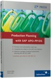 Production Planning with SAP APO-PP/DS
