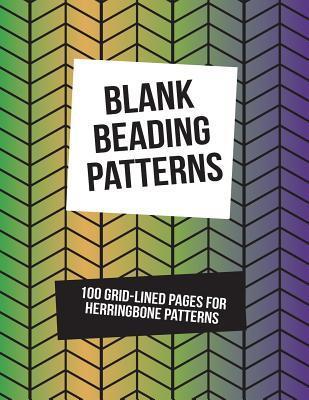 Blank Beading Patterns
