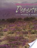 Encyclopedia of deserts