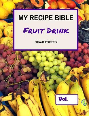 My Recipe Bible - Fr...