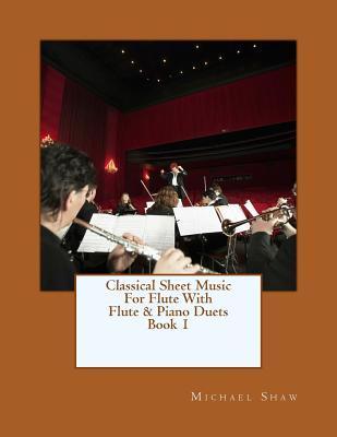 Classical Sheet Musi...