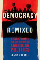 Democracy Remixed