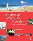 Photoshop Elements 3 Solutions
