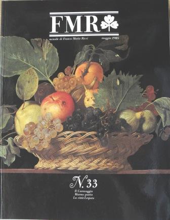 FMR 33