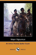 Major Vigoureux