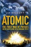 First War of Physics
