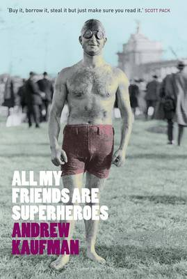 All My Friends Are S...