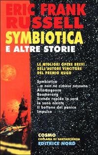 Symbiotica e altre s...