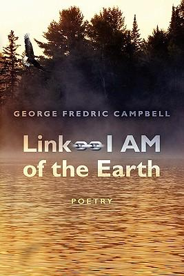 Link -- I Am of the Earth