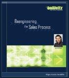 Reengineering the Sales Process