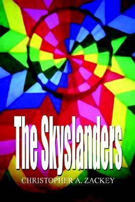 The Skyslanders