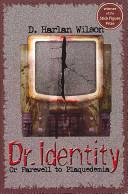 Dr. Identity