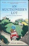 Auctioneer's Lot