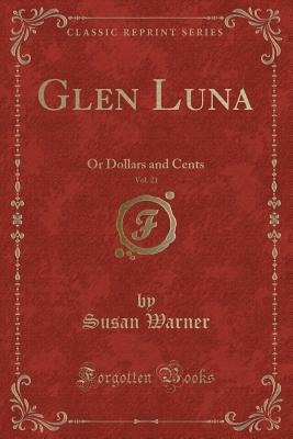 Glen Luna, Vol. 21