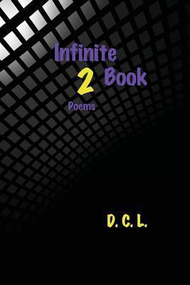 Infinite Book 2