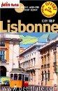 Lisbonne city trip