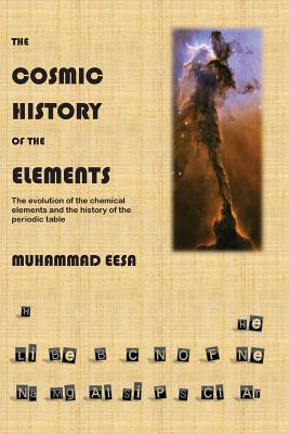 The Cosmic History of the Elements