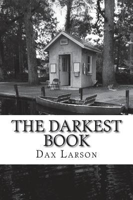 The Darkest Book