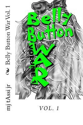 Belly Button War
