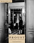 Proust in the Power ...