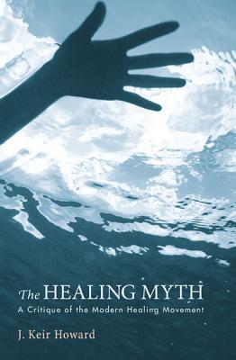 The Healing Myth