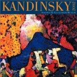 Kandinsky 2002 Calen...