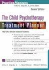 The Child Psychother...