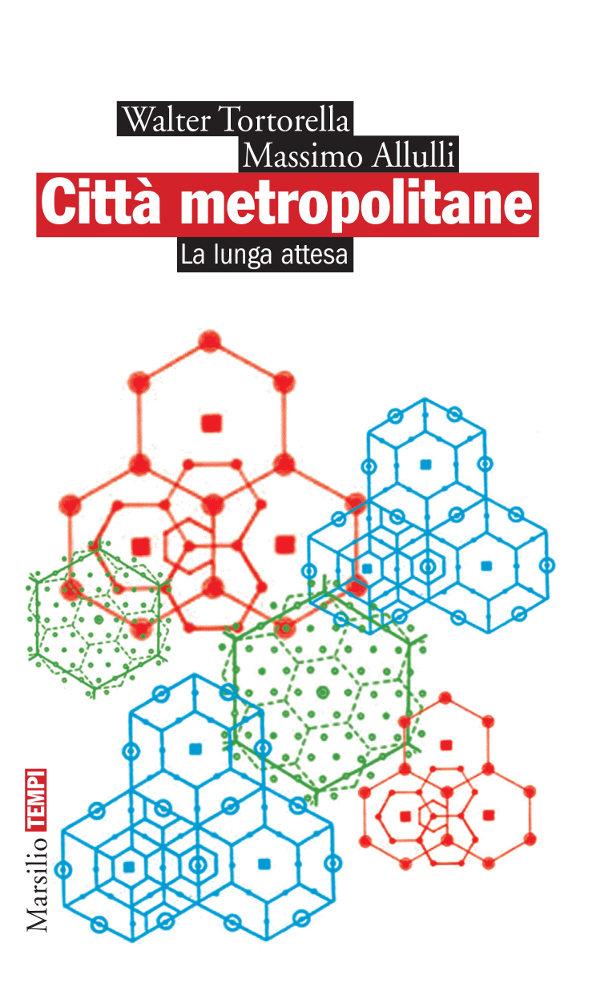 Città metropolitane