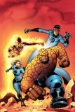 Fantastic Four, Vol....