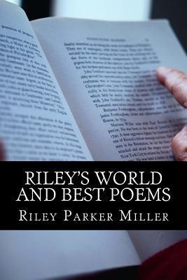 Riley's World