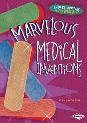 Marvelous Medical In...