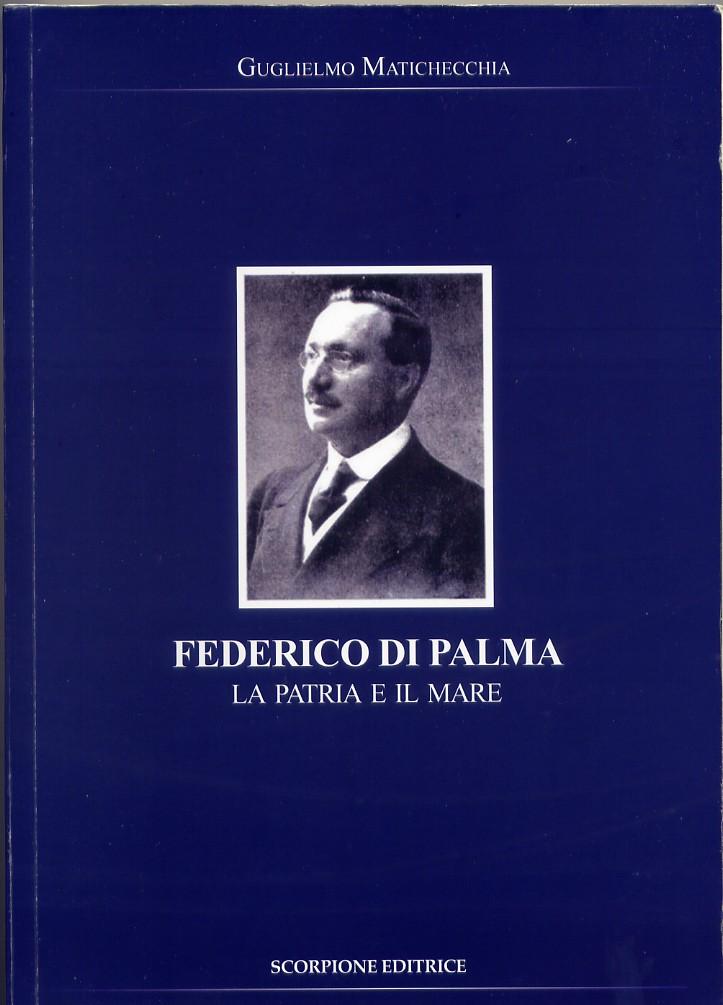 Federico Di Palma