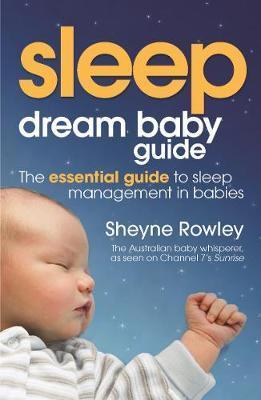 Dream Baby Guide