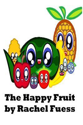 The Happy Fruit