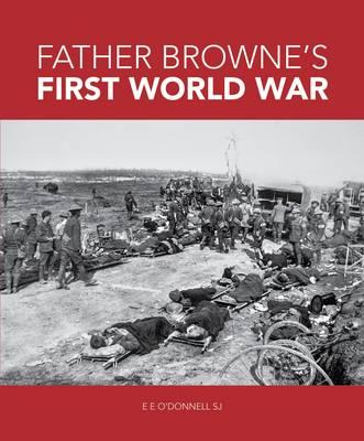 Father Browne's First World War