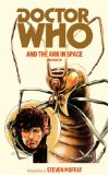 Doctor Who and the Ark in Space